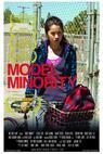 Model Minority (2012)
