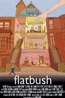 Flatbush
