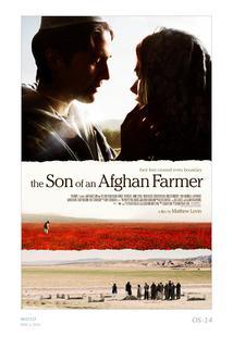 The Son of an Afghan Farmer
