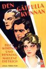Žena, po níž muži prahnou (1929)