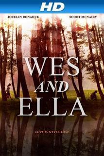 Wes and Ella