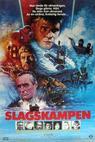 Nasazený špicl (1984)