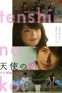 Tenshi no koi