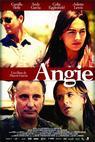 Angie (2012)