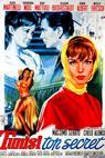 Tunisi top secret (1959)