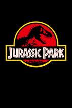 Plakát k filmu: Jurský park