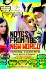 Notes from the New World (2010)
