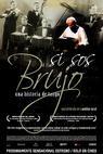 Si sos brujo: una historia de tango (2005)