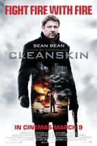 Plakát k filmu: Bez záznamu