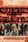 Queen of Hearts (2011)