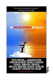 An Inconvenient Penguin