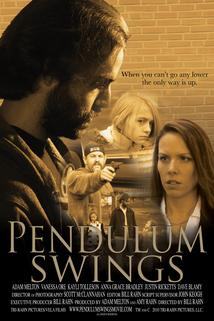 Pendulum Swings  - Pendulum Swings
