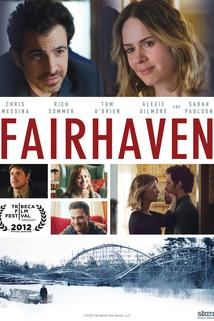 Fairhaven  - Fairhaven