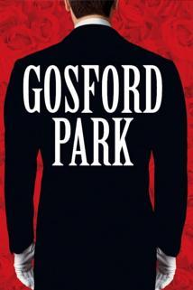 Gosford Park