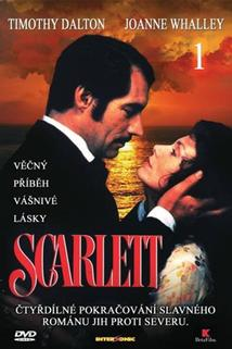Scarlett  - Scarlett