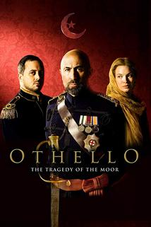 Trust, Honour and Reputation: The Making of Othello: The Tragedy of the Moor