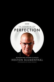 In Search of Perfection