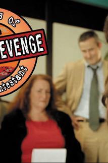 Donna's Revenge