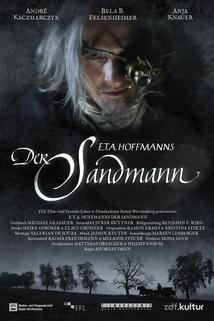Der Sandmann nach E.T.A. Hoffmann