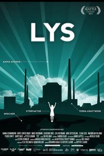 Lys  - Lys
