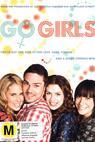 Go Girls (2009)