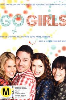 Go Girls
