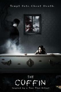 Coffin, The