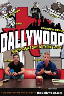 Dallywood