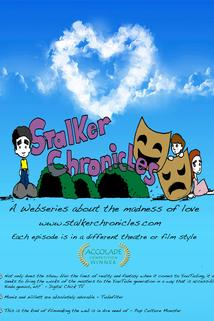 Stalker Chronicles