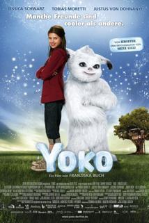 Yoko  - Yoko
