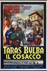 Taras Bulba, il cosacco