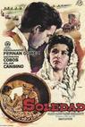 Soledad (1959)