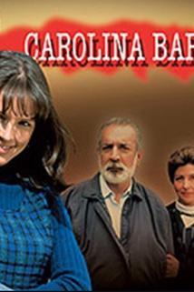 Carolina Barrantes  - Carolina Barrantes