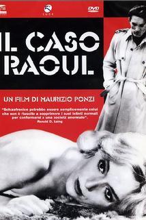 Il caso Raoul