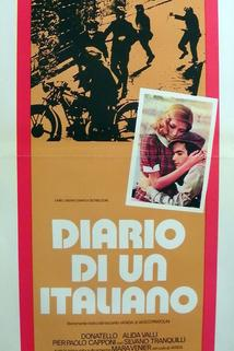 Diario di un italiano
