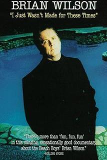 Brian Wilson: A Beach Boy's Tale