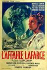 L'affaire Lafarge (1938)