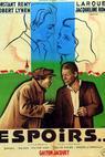 Espoirs (1941)