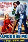 Perdonami! (1953)