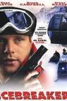 Nízký přelet (2000)