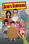 Bobovy burgery