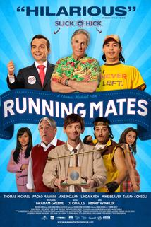 Running Mates  - Running Mates
