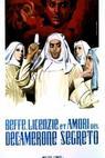 Beffe, licenze et amori del Decamerone segreto (1972)