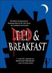 Mrtví k snídani