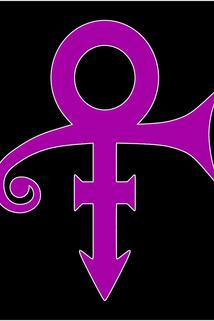Prince! Behind the Symbol