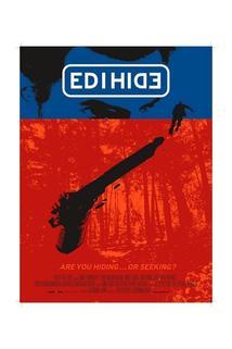 Ed I Hide