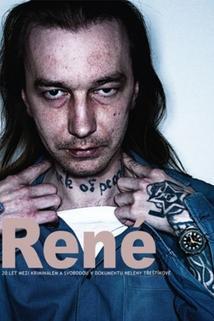 René  - René