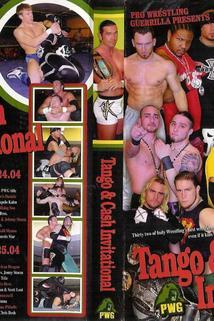PWG: Tango & Cash Invitational
