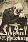 Das Schicksal derer von Habsburg (1928)
