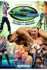 WWE Summerslam: The Complete Anthology, Vol. 3